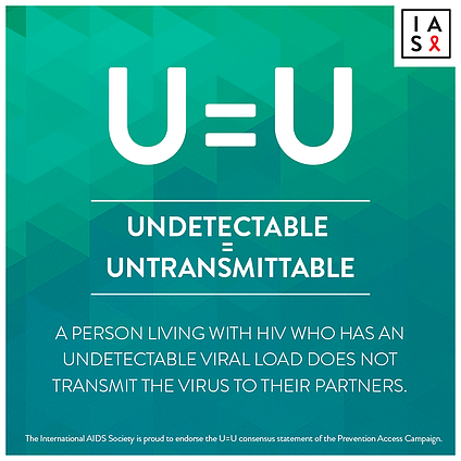 UequalsU-undetectable-is-untransmittable